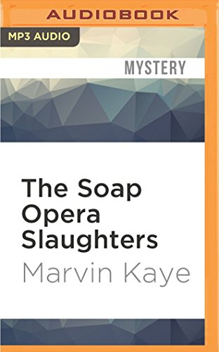 the-soap-opera-slaughters