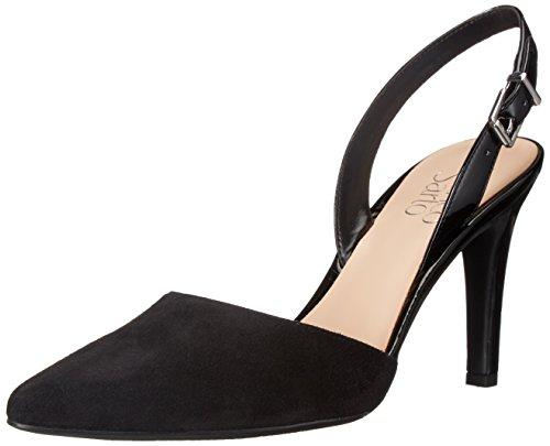 franco-sarto-womens-l-ablaze-dress-pump-black-suede-95-m-us