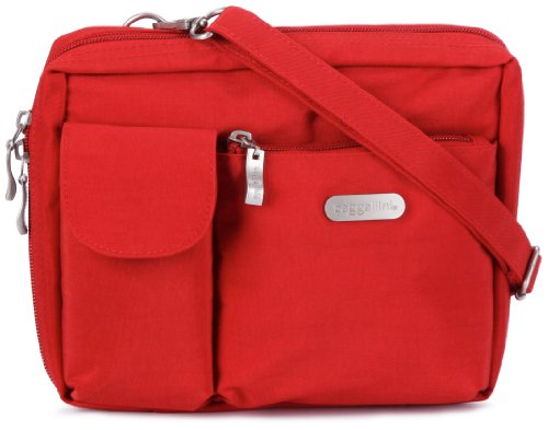 baggallini-wallet-bag-messenger-bag-red-tomato