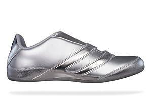 Nike Roubaix V femmes chaussures / Chaussures - argenté - SIZE EU 38