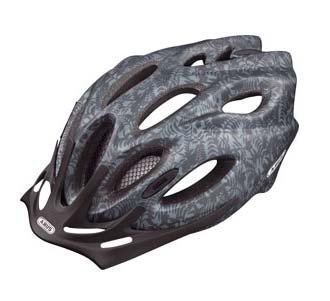 ABUS Arica Women's Cycling Helmet by ABUS