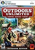Remington's Super Slam Hunting Ultimate Sportsman Challenge - PC (Limited)