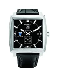 Villanova University TAG Heuer Monaco Watch