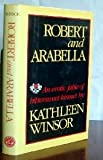 img - for Robert And Arabella book / textbook / text book