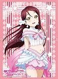 ブシロードスリーブコレクションHG (ハイグレード) Vol.1150 ラブライブ!サンシャイン!! 『桜内 梨子』 Part.3