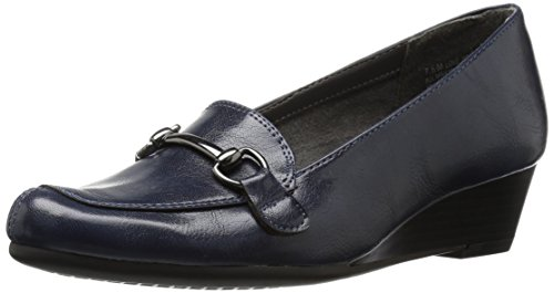 a2-by-aerosoles-womens-love-spell-slip-on-loafer-navy-75-m-us