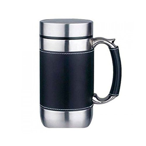 thermo-acier-inoxydable-gobelet-coffee-to-go-gobelet-isotherme-the-suppenbehalter-dans-un-design-ele