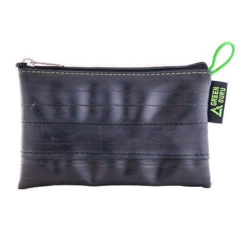 green-guru-zip-pouch-x-large-by-green-guru-gear
