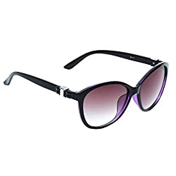 endiano Cat-eye Sunglasses
