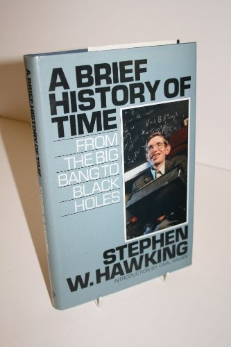 Of epub time history brief a