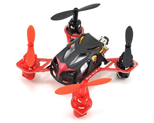 ecopower-mosquito-nano-ready-to-fly-quadcopter-drone-w-full-size-24ghz-radio-battery