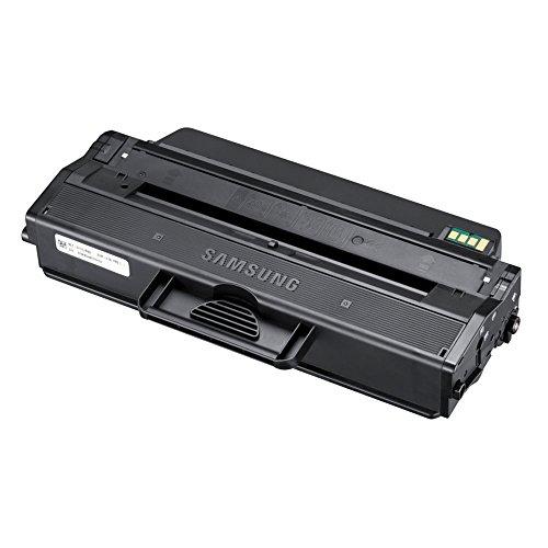 samsung-mlt-d103s-els-toner-1500-seiten-schwarz