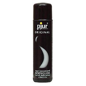 Pjur Original 100 ml Personal Lubricant