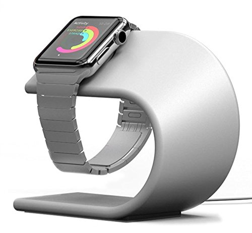 apple-watch-stand-pugo-top-apple-watch-holder-silicona-cable-de-carga-soporte-fur-iwatch-38-mm-42-mm