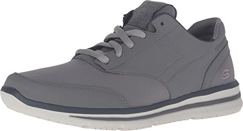 skechers-usa-mens-doren-mercier-oxford-charcoal-115-m-us