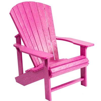 Garden Reclining Chair 8058