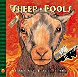 img - for Sue Coe: Sheep of Fools (Hardcover); 2005 Edition book / textbook / text book