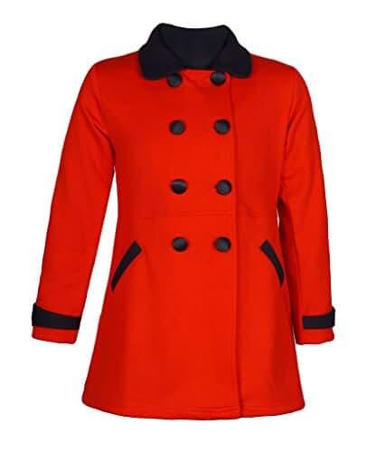 Amazon.in: Coats &amp Jackets: Clothing &amp Accessories: Jackets Coats