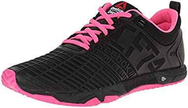 Reebok Women39s Crossfit Sprint T RTraining Shoe