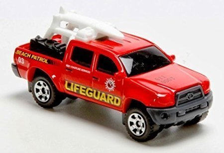 matchbox-mbx-heroic-rescue-105-120-toyota-tacoma-red-by-dubblebla