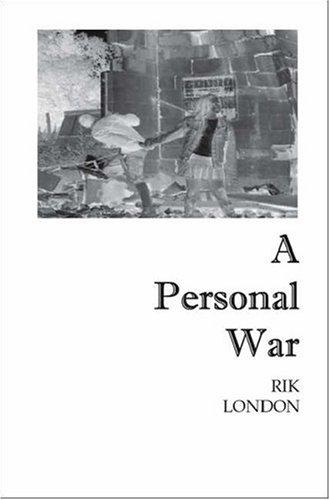 A Personal War