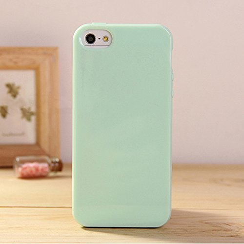 iphone-6-6s-jelly-case-anley-candy-fusion-series-jelly-silicone-case-soft-cover-for-iphone-6-6s-mint
