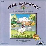 More Babysongs ~ Hap Palmer