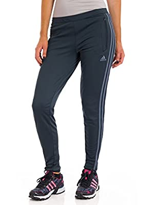 Adidas Women's Tiro 13 Training Pants