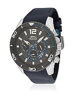 Slazenger Reloj de cuarzo Man SL.27.1250.2.04 45.0 mm