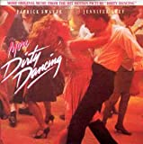 Various More Dirty Dancing (1998)