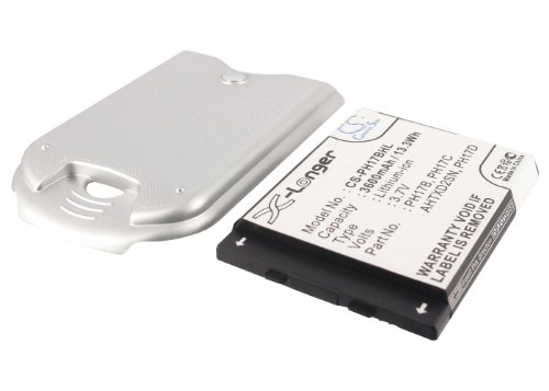 extended-battery-for-telefonica-tsm500-35h00059-00-ahtxd2sn-ph17b-37v-3600mah