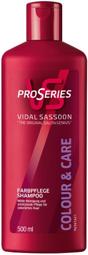 vidal-sassoon-pro-series-colourcare-shampoo-6er-pack-6-x-500-ml