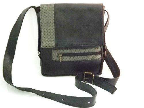 shoulder-bag-mens-leather-mod-pirelli-noir-l25-cm-x-h-30-cm-x-p-5-cm