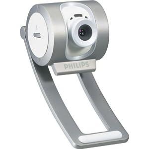 Amazon.com: Philips SPC 700NC PC Webcam: Electronics