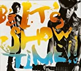 B'z「IT'S SHOWTIME!!」