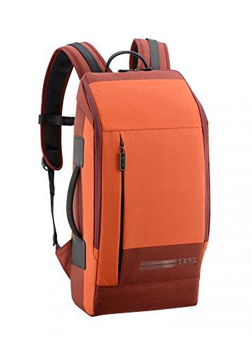 zero-halliburton-arc-deluxe-backpack