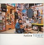 THE BEST(初回)(DVD付)