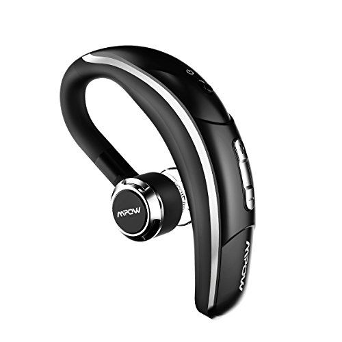 mpow-wireless-bluetooth-41-headset-headphones-with-clear-voice-capture-technology-for-iphone-7-7-plu