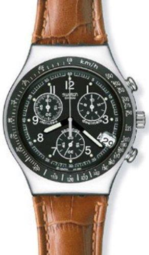 Swatch Phoenix Unisex Watch YCS429