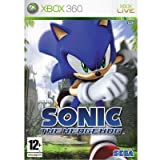 Thumbnail image for Sonic the Hedgehog