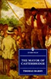 Mayor of Casterbridge (Everymans Library (Paper))