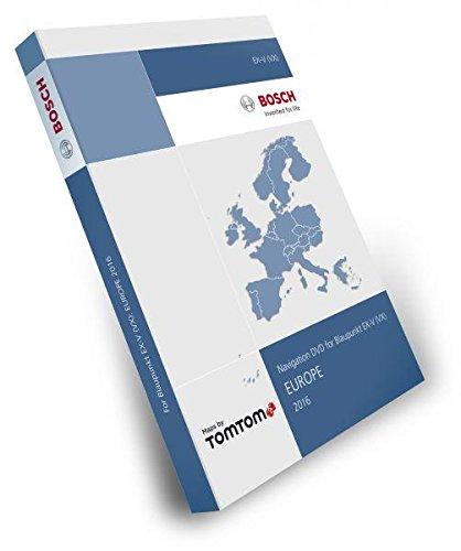 tomtom-tomtom-maps-dvd-europa-ex-system-2016