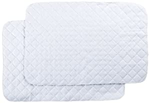 Carters 2 Pack Multi Use Pads