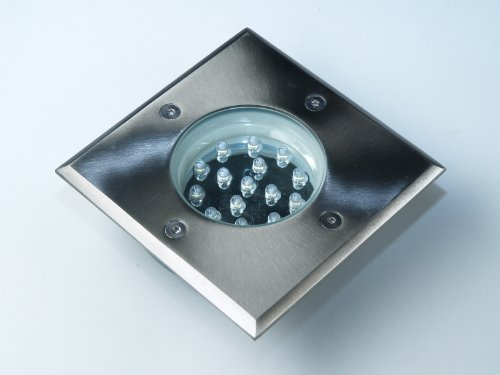 LED-Boden-Einbauleuchten-Bodenstrahler-LWB67-Qualitt-vom-Kamilux-eckiger-Strahler-12W-Verbrauch-Lichtfarbe-warmweiss