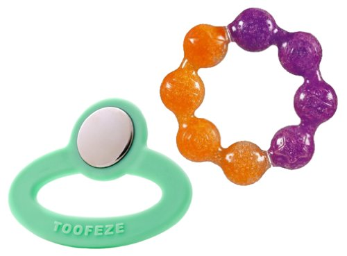 Coolest Baby Products front-1068085