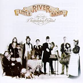 Image of Little River Band