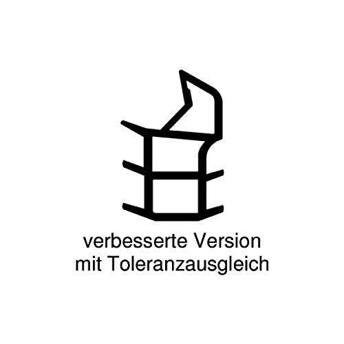 diwaror-stahlzargen-dichtung-sz024-weiss-oder-grau-5-lfm-fur-haus-und-innenturen-zum-schallschutz-un
