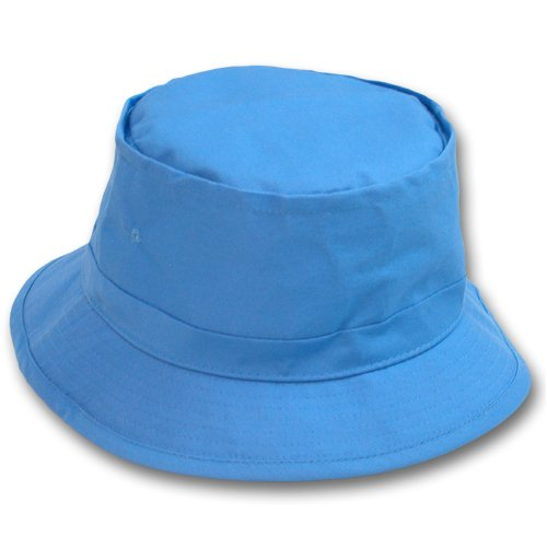 fishing hat royal blue l xl womens hats