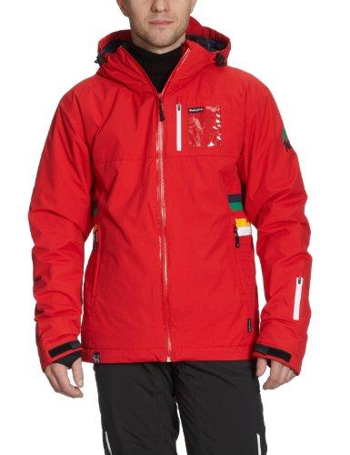 maloja-elvo-veste-doublee-pour-homme-rouge-rouge-xxl