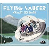 FLYING SAUCER(��������)(DVD�t)